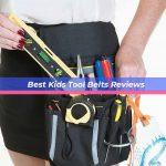 Best Kids Tool Belts Reviews