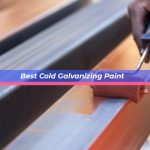 Best Cold Galvanizing Paint